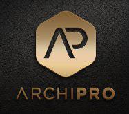 hub design archi professionals