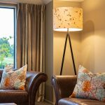 Free Measure and Quote for Drapes